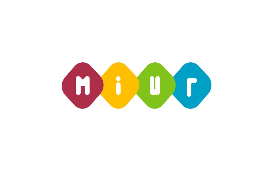 MIUR – Ministero dell'istruzione, dell'università e della ricerca