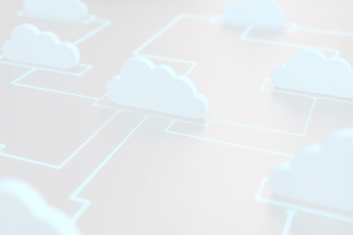 gestione sistemi on-cloud