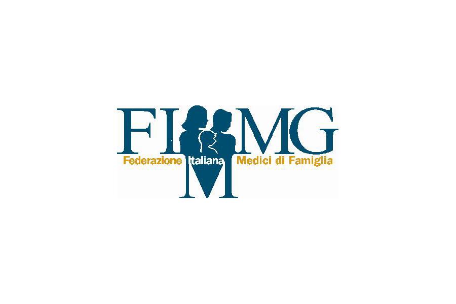 FIMMG – Federazione Italiana Medici di Medicina Generale