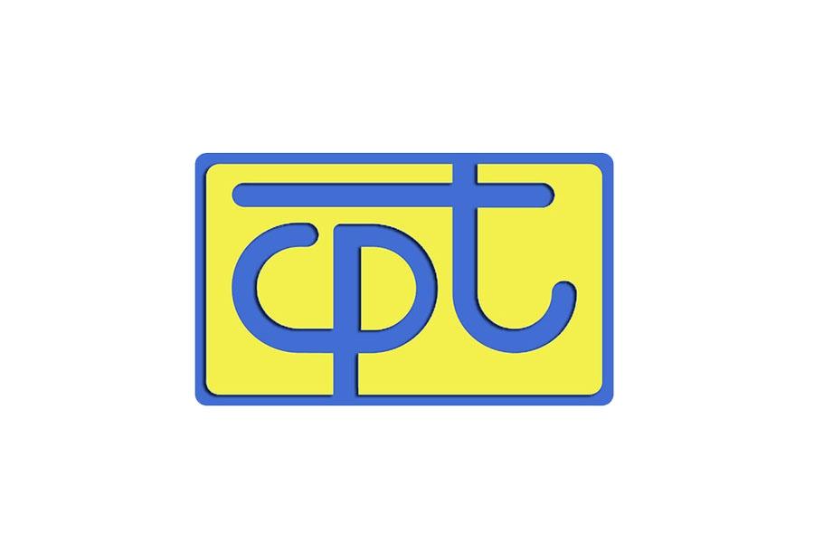 CPT Europa – centro polifunzionale territoriale di Medicina Generale
