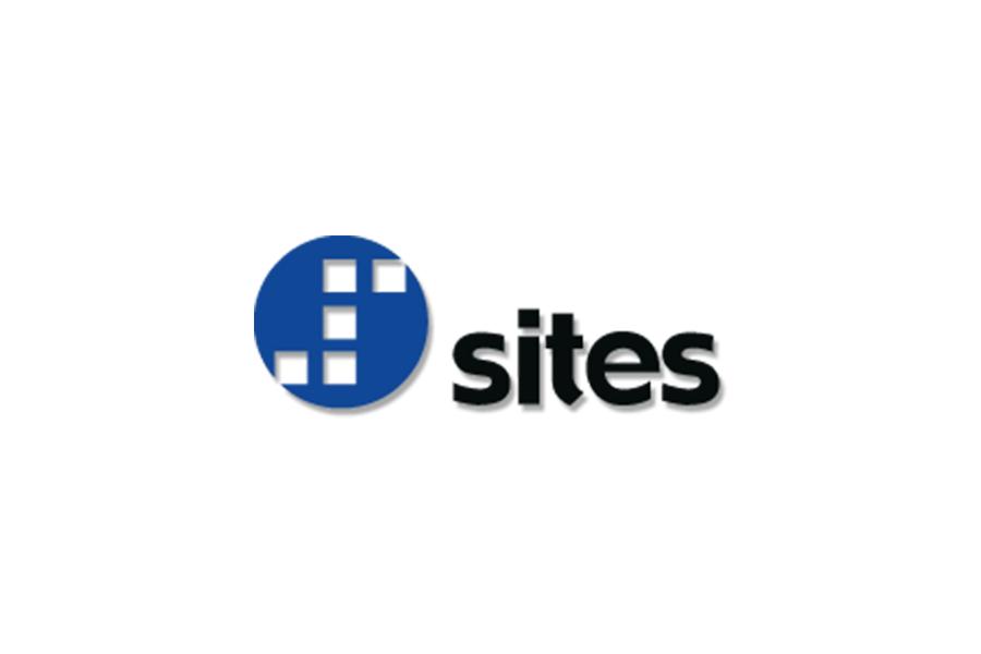 Sites – strutture metalliche, progettazione, servizi