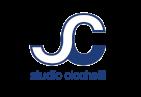 Studio Cicchelli – Progettazione Sistemi Informatici Bari